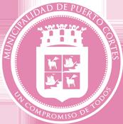Municipalidad de Puerto Cortés